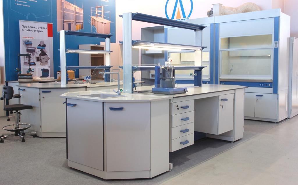 Картинки по запросу лабораторная мебель